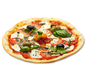 pizza_PNG7140